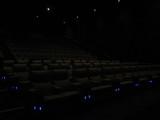 Odeon Bournemouth BH2