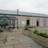Barn Multi Arts Centre
