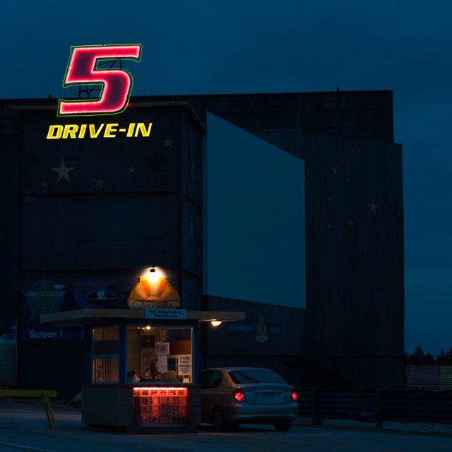 5 drivein in oakville ca cinema treasures