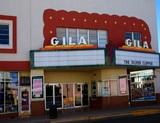 Gila Theatre
