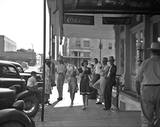 1939 photo credit Russell Lee.