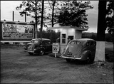 Saugus Drive-In