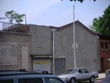 Peerless Theater