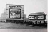 Buckner Boulevard Drive-In