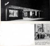 Coniston Theater