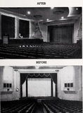 Daniel Webster Theatre