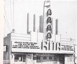 Rita Theater