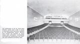 St. Louis Park Theatre