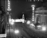 State Street Illumination Festival, October 14, 1926 via Terry Gregory.