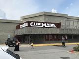 Cinemark Asheville 14