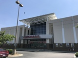 Raleigh Grande Stadium 16