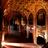 Loew's Kings Lobby