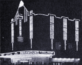 Odeon Liverpool