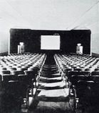 Trans-Lux Modern Theatre