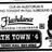 North Town 4 Cinemas