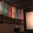 Majestic Cinema Bridgnorth.