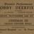 First Ticket sold to Cinemas III  (later Cinemas IV, then Cinemas V)