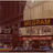 Milgram Theatre