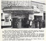 Erwin Theater