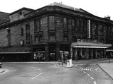 Odeon Dundee