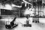 WTVJ Studio A