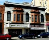 Dakota Stage Playhouse
