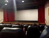 Bangor Cinema Plus