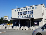 Skywarrior Theater