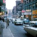 1960 photo courtesy of the Old School Boston Facebook page.