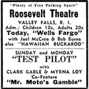 1938 ad