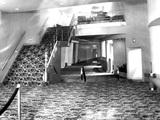 Odeon Danforth