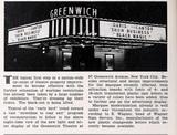 Art Greenwich Twin