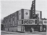 Palmer Park Theatre