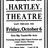 Forsythe Theatre
