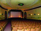 Westdale Theatre