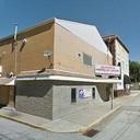 Kichel Theatre