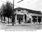 Madrona Theatre