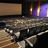 Century 20 Oakridge 70mm theater
