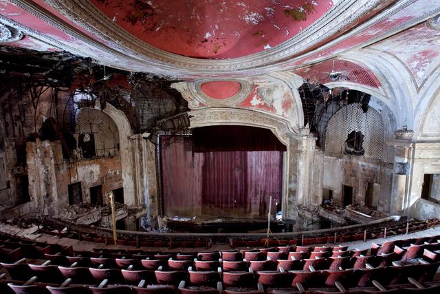 adult theaters newark nj