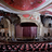 Paramount Theater