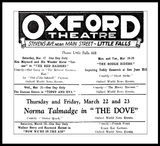 MARCH 15, 1928
