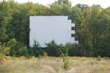 Bel-Air Drive in screen