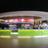 Showcase Cinema de Lux Coventry