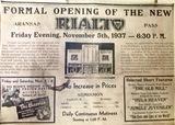 November 1937