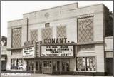 Conant Theatre