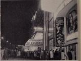 Colisee Gaumont