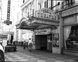 Pheil Theatre
