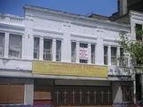 Kismet Theatre