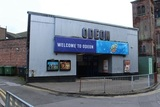 Odeon Dumfries