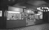 foyer 1973